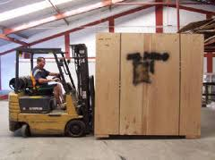 liftvan-with-forklift